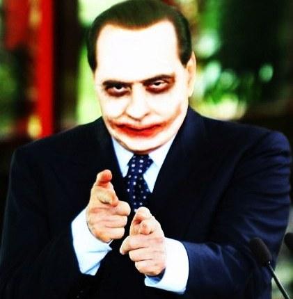 Perché Berlusconi vincerà (se non si candidaMonti)