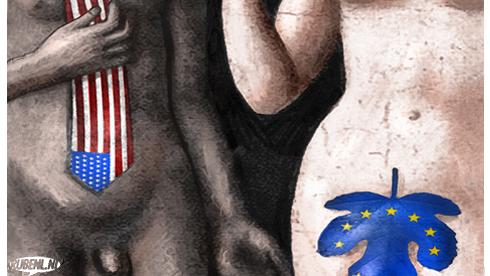 Noi europei capiamo più al-Qaeda che gliUSA