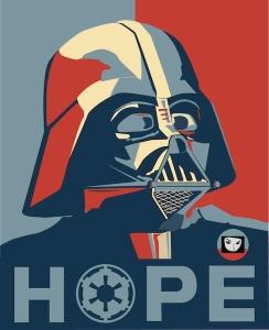 hope-vader