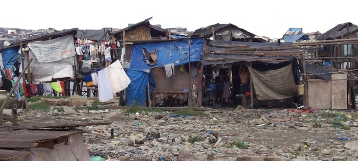 Philippine-slum-ICM