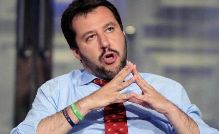 Capire Salvini e i suoi leghisti[HOW-TO]
